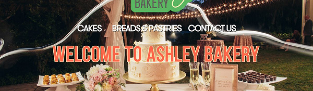 Ashley Bakery