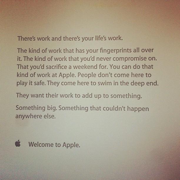 apple_new_hire