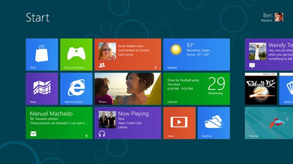 start_screen-11361732