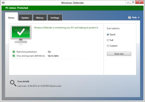 windows_defender-11361745