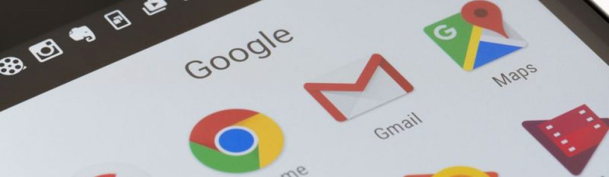 New GMail Phishing Attack, Very tricky, What to look for to spot it
